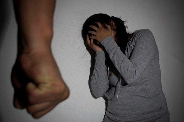 Detectan en Puebla capital 112 casos de violencia en noviazgo