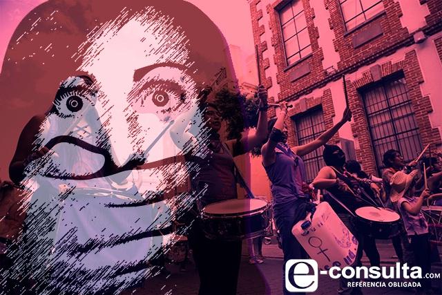 Amparo reaviva solicitud de alerta de violencia de género en Puebla