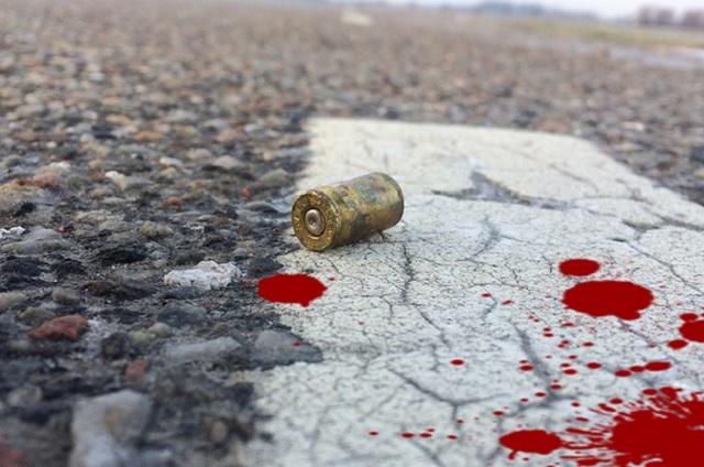 Asesinan a madre e hijo en Atlixco; eran trabajadores del IMSS
