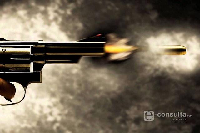 Cárcel preventiva, insuficiente para control de armas: México Evalúa