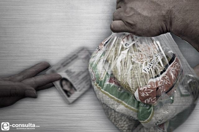 Encabeza Puebla denuncias por delitos electorales ante Fepade