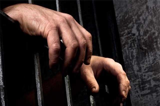 Juez ordena investigar a 3 menores por violación en Tlatlauqui