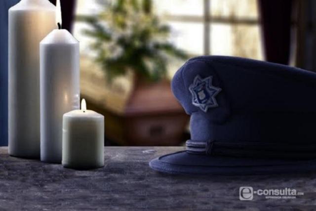 Mueren 12 policías a manos del crimen organizado en Puebla