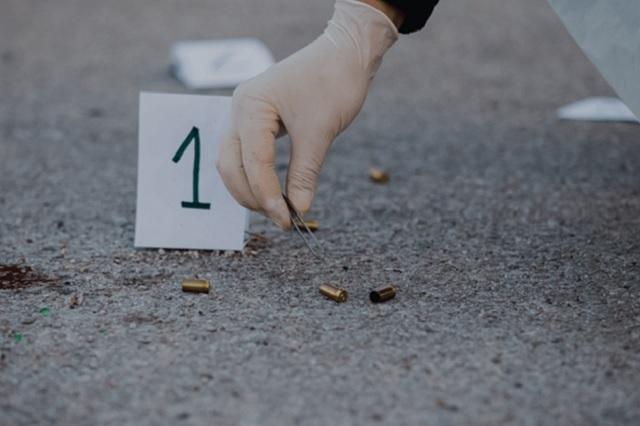 Un muerto deja pleito vecinal en Puebla por un estacionamiento