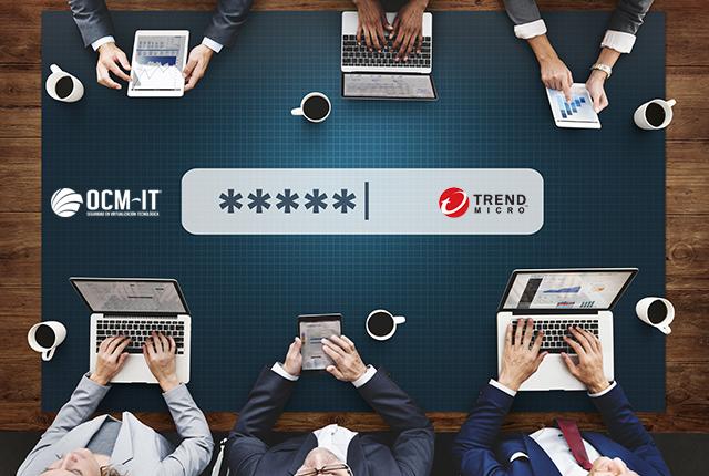 Reporte de las nuevas amenazas en ciberseguridad para este año
