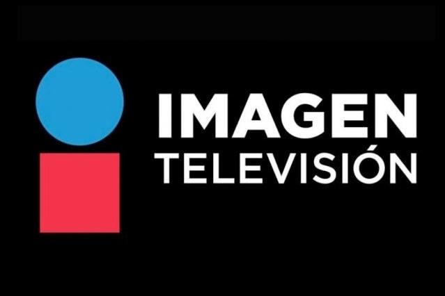 Arranca transmisión de Imagen Televisión