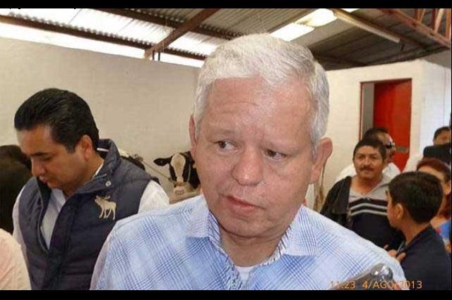 Edil de Teziutlán apoya a personas que perdieron su empleo por Covid-19