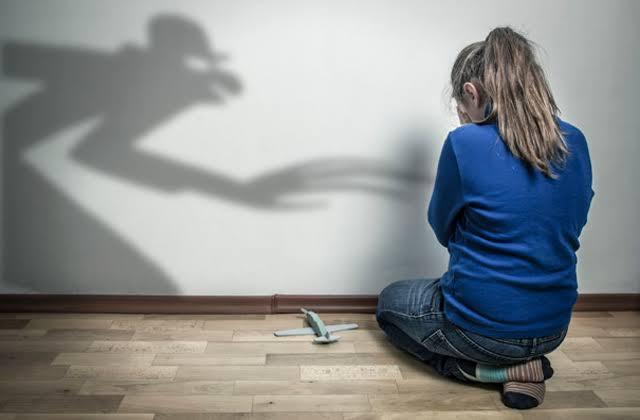 Alcanza Puebla segundo lugar nacional en violación sexual
