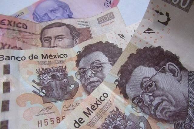 Gobierno de Puebla presta 220 mdp a empleados el último año