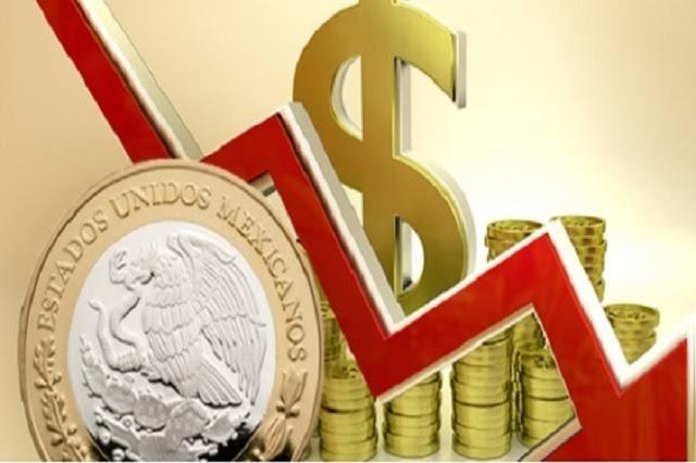 Cae 1.3% actividad económica en Puebla el último año: INEGI