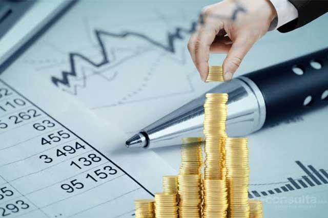 Empata Puebla en primer lugar de información presupuestal: IMCO