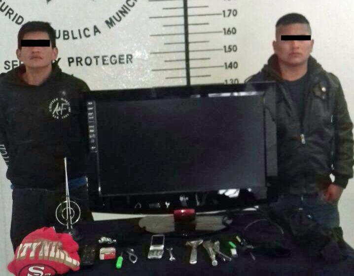 Investigan a 2 por homicidio de prestamista en Cuautlancingo