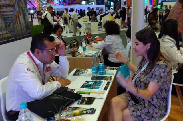 Critican viaje de regidores de Tehuacán a Acapulco; edil los justifica