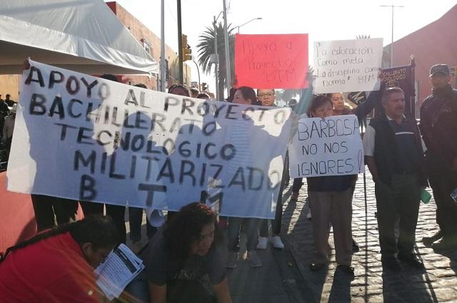 Foto / Maribel Morillón