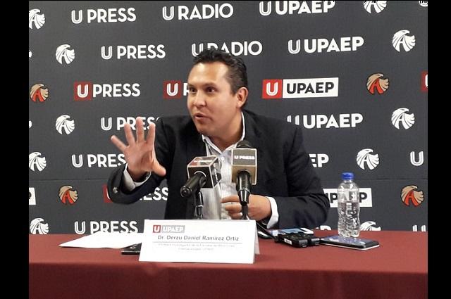 México puede aceptar ayuda de EU contra el narco, señalan