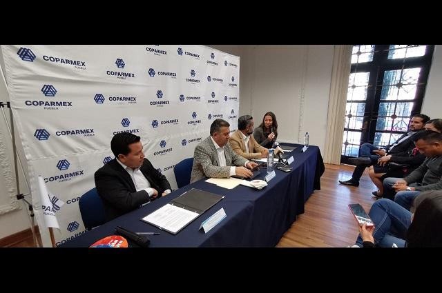 Aumentan en Puebla empresas socialmente responsables
