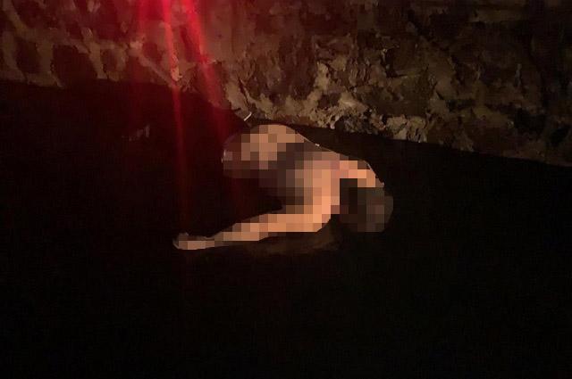 Policía abate a ladrones y muere en la México-Puebla