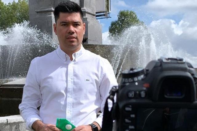 Partido Verde en Puebla abre sus puertas a perfiles ciudadanos