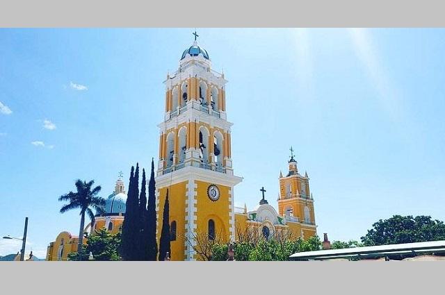 Acatlán es primer lugar en casos de dengue en la Mixteca