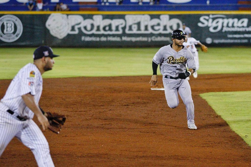 Pericos de Puebla regresa a casa para recibir a Tigres