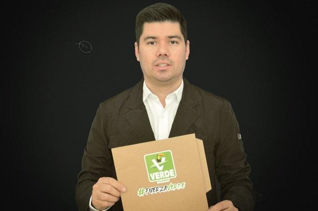 Aplaude Partido Verde prohibición de animales en pruebas cosméticas