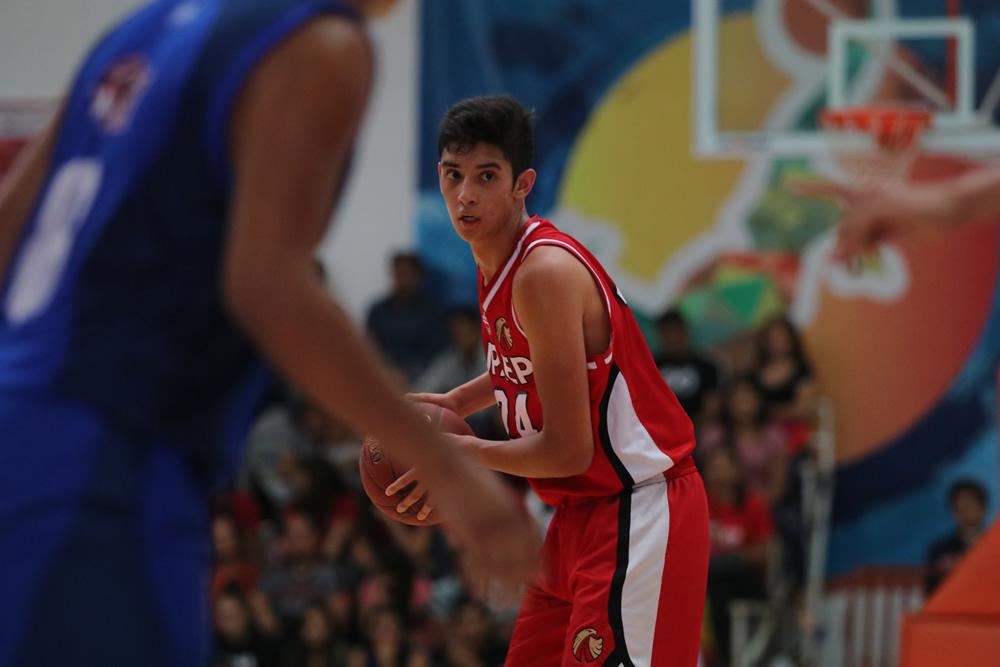 Prepa UPAEP logra plata y bronce en Nacional del CONADEIP