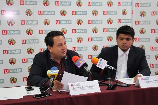 Para canasta básica en Puebla hacen falta 2.4 salarios: UPAEP