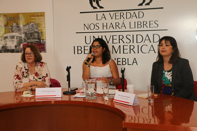 Movimiento de 1968 no fue sólo de la ciudad de México: académicas