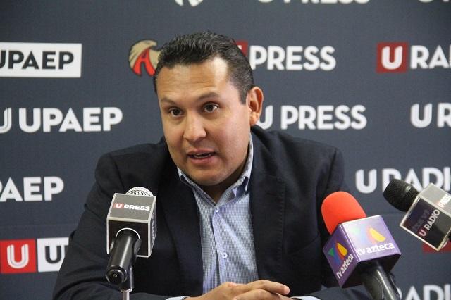 Censuran que GN haga de patrulla fronteriza en Chiapas