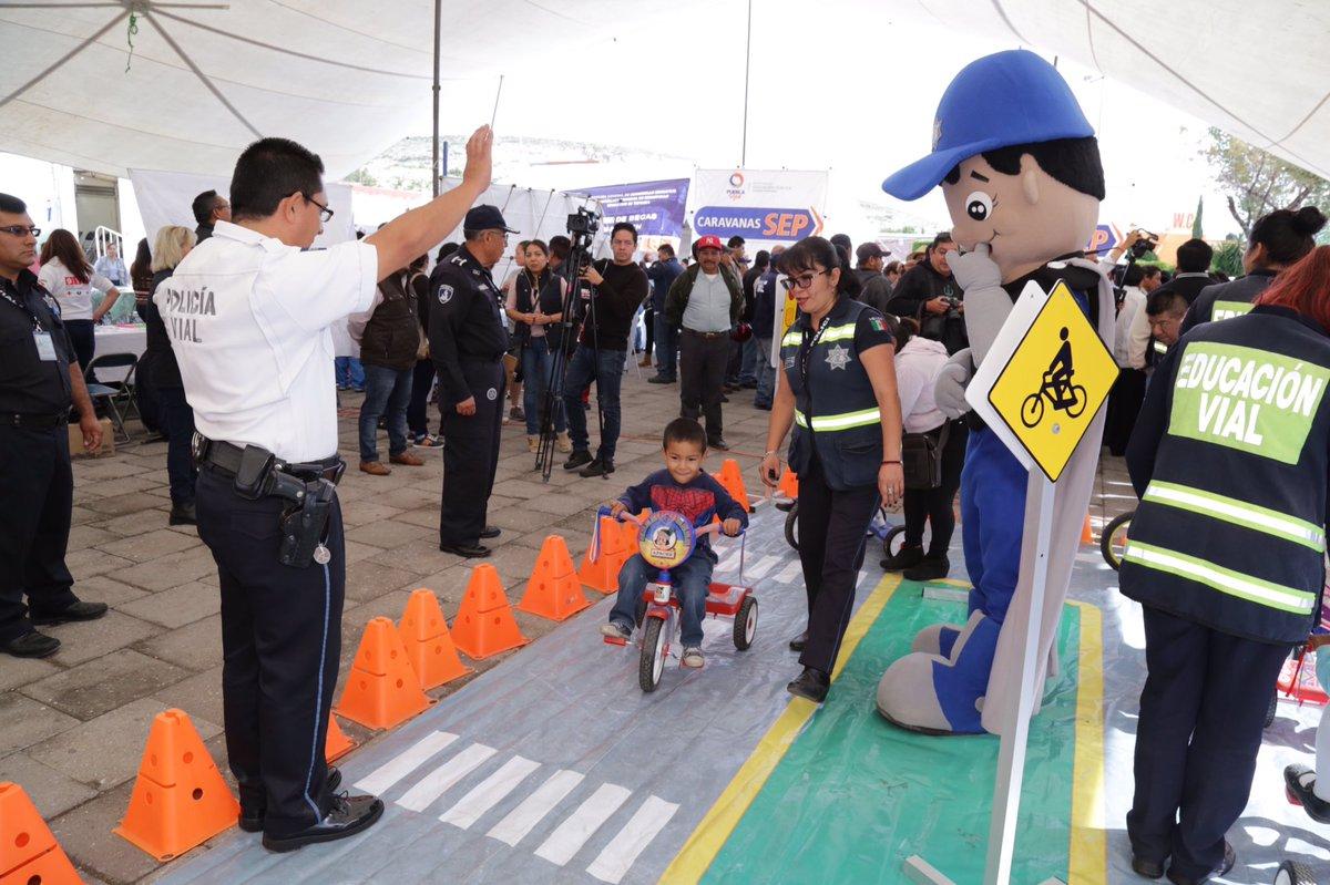 Lanza Pemex campaña para inhibir robo de combustible