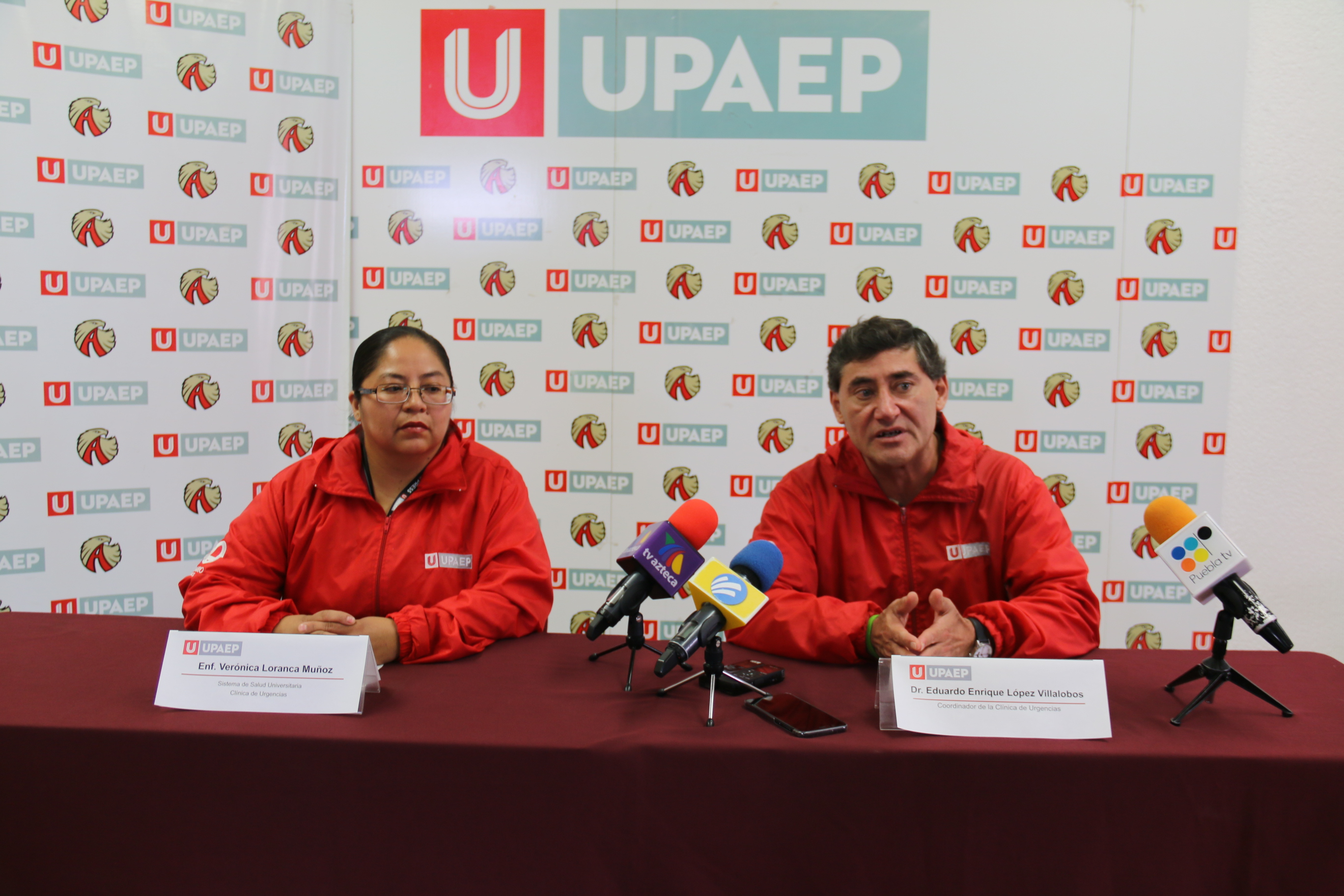 En Puebla sólo el 3% de la donación de sangre es altruista