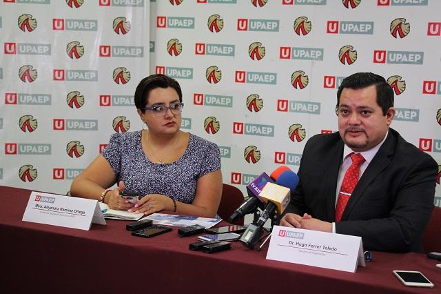 FGE y Universidad Intercultural capacitan a intérpretes indígenas