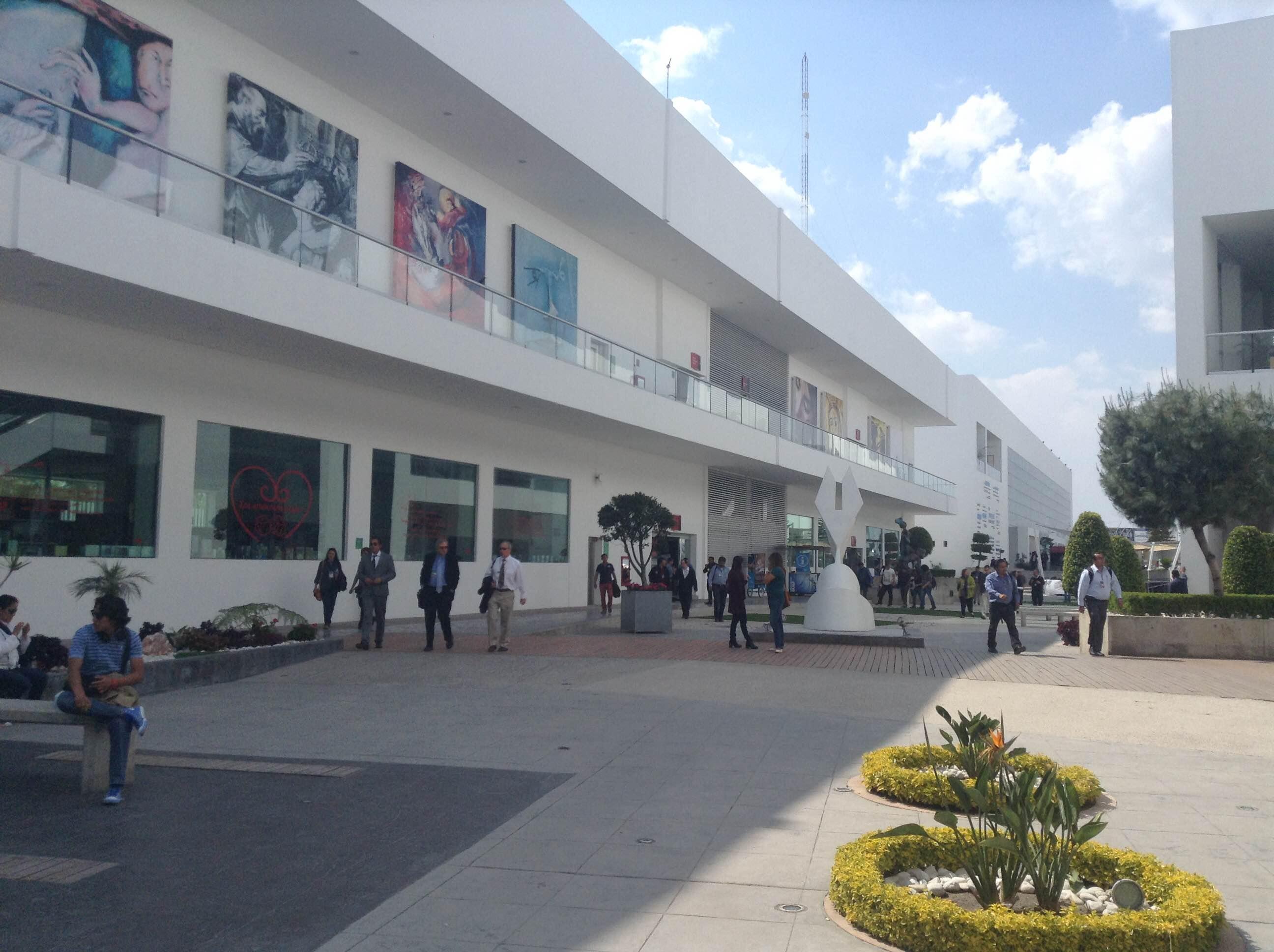 Llegan 110 investigadores a Puebla por inicio del HAWC