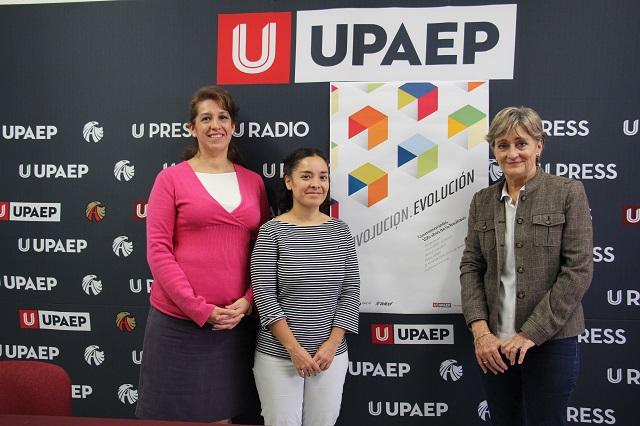 Facultad de Diseño UPAEP rendirá homenaje a la Bauhaus