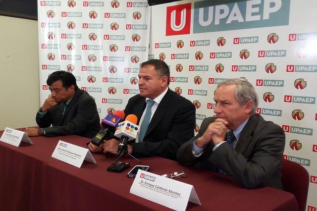 No define aún Enrique Cárdenas si buscará candidatura para 2018