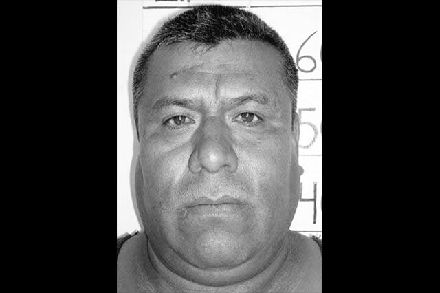 Indagan al director y dos custodios por fuga de reo en Tecamachalco