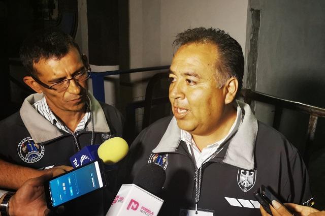 Sin ganador aún, Sitiavw superará participación del 86% en elección
