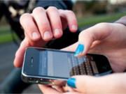 ¿Te robaron el celular? Con esta app puedes encontrarlo aunque esté apagado