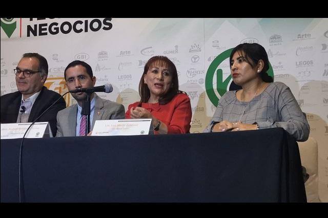 Gasolineros exigen a Profeco sanciones por litros incompletos