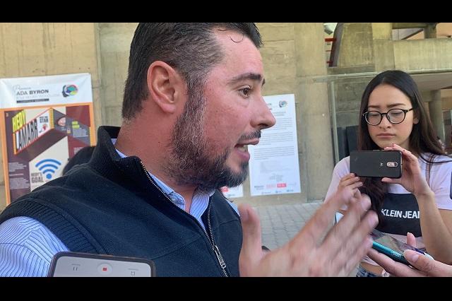 Postura ante feminicidios, crucial al designar a nuevo fiscal: Ibero
