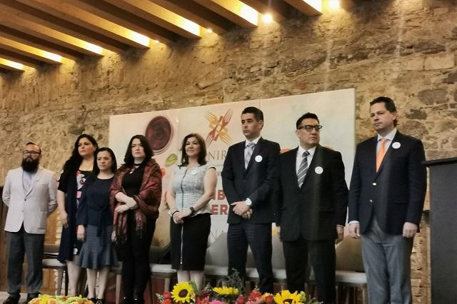 La Feria de Puebla se pospondría para septiembre por el Covid-19