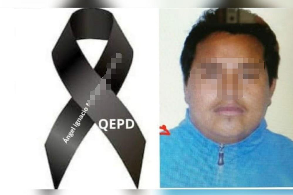 Muere trabajador de Volkswagen Puebla por Covid-19
