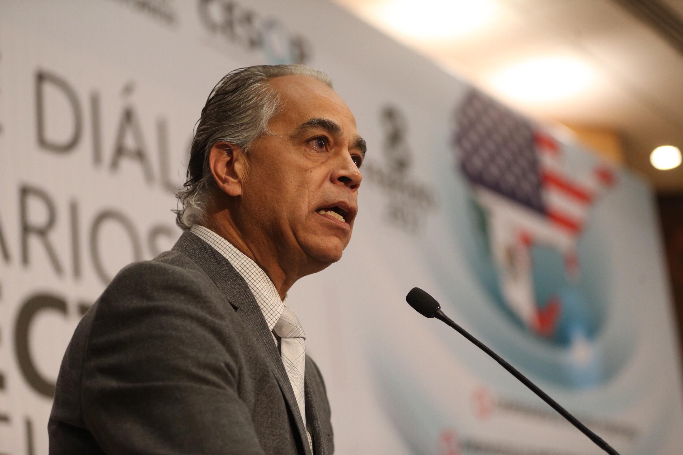 Condena Comisión de Relaciones Exteriores atentados en NY