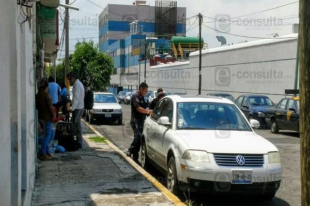 Mueren madre e hija intoxicadas en el Barrio de San Miguelito