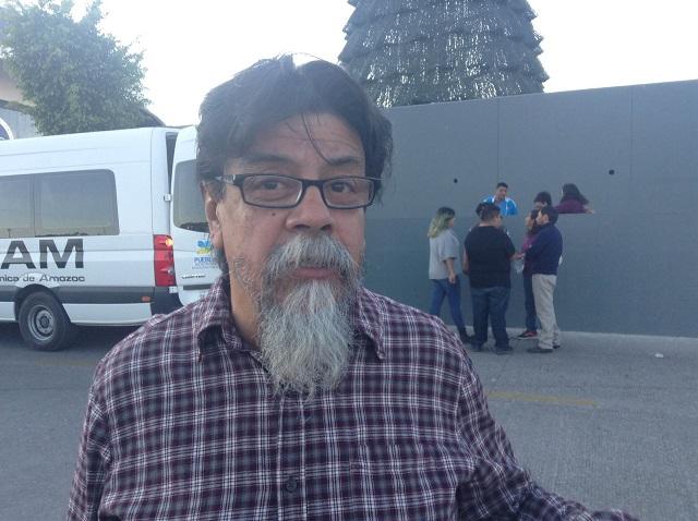 México sin plan para recibir a 600 mil dreamers: investigador BUAP