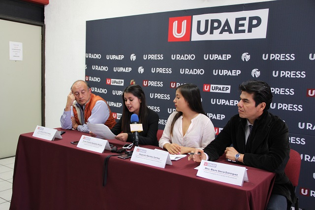 Mayoría no ve mérito a remodelación en Avenida Juárez: encuesta UPAEP