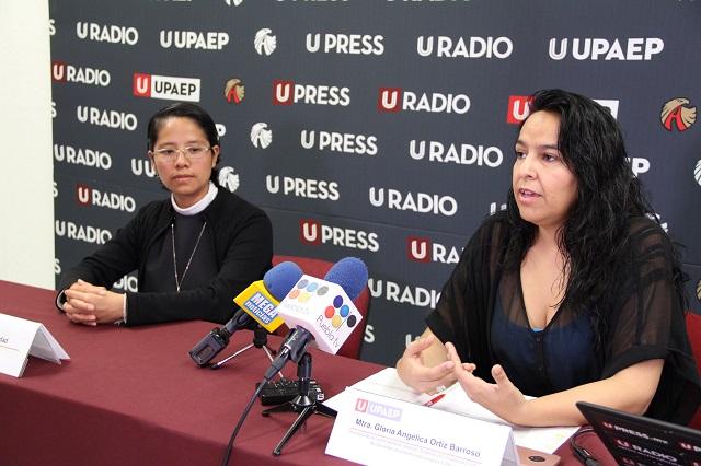 Concurso de video Upaep en homenaje a lenguas originales