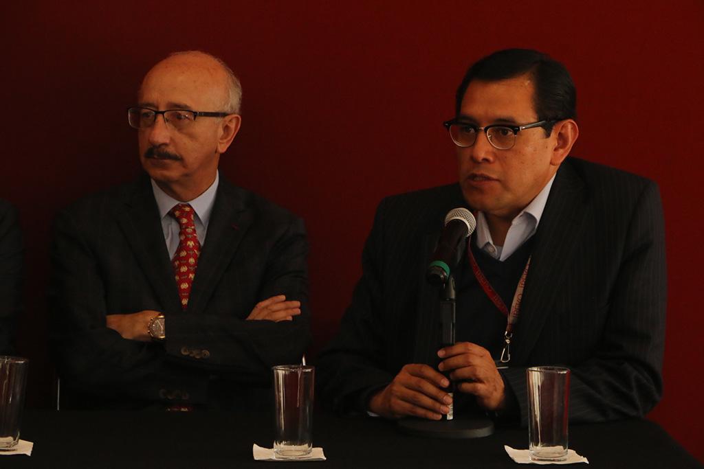 La IBERO Puebla impulsa nueva epistemología en torno a la eutanasia
