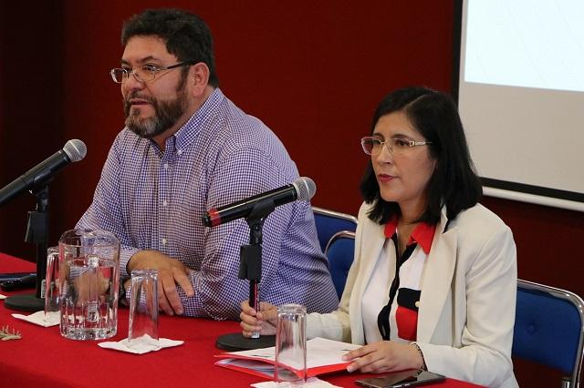 Mujeres cobran menos y trabajan en informalidad: Observatorio Ibero