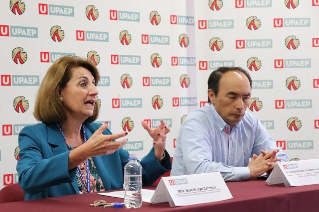 Académicos Upaep alertan por repercusión de crisis de Nicaragua
